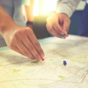 Das Customer Journey Mapping