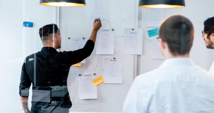 Unternehmen: Dilemmas, Strategien und Lösungen